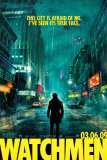 Watchmen Posters