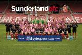 Sunderland Posters