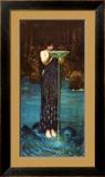 Circe Invidiosa Posters by John William Waterhouse