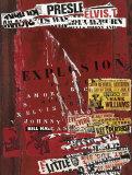 Explosion Print by Sylviane Pelletier