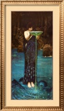 Circe Invidiosa Prints by John William Waterhouse