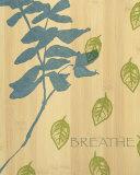 Breathe Prints