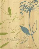 Harmony Posters