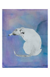 Forty Winks Prints by Sarah Adams
