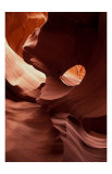 Antelope Canyon Prints by Charles Glover