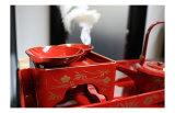 Japanese Ceremony, Toast of Celebration Art by Ryuji Adachi