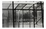 Seine River, Paris Posters by Manabu Nishimori
