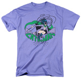 DC Comics - Catwoman T-shirts