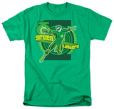 DC Comics - Green Lantern T-Shirt