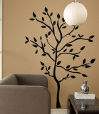 Tree Branches Mode (wallstickers)