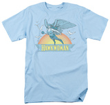 DC Comics - Hawkwoman T-Shirt