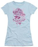 Juniors: DC Comics - Supergirl T-shirts