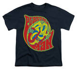 Youth: DC Comics - Plastic Man - How I Roll Shirts
