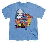 Youth: DC Comics - Darkseid - Not Amused T-shirts