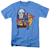 DC Comics - Darkseid - Not Amused T-shirts