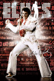 Elvis Photo