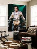 Michael Jackson Fototapeten