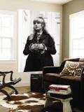 Marianne Faithfull - Duvar Resmi