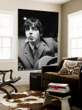 Paul McCartney Muurposter
