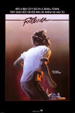 Footloose Photo