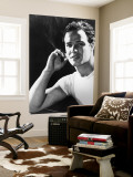 Marlon Brando - A Streetcar Named Desire Wall Mural