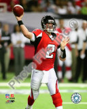 Matt Ryan 2008 Photo