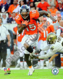 Brandon Marshall 2008 Photo