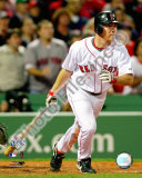 J.D. Drew Game 5 of the 2008 ALCS Photo