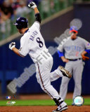 Ryan Braun Photo