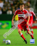 Brian McBride 2008 Photo