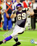 Jared Allen 2008 Photo