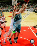 Kevin Love Photo