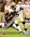 Reggie Bush 2008 Rushing Photo