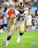 Chris Long 2008 Photo