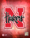 University Of Nebraska Logo Photo