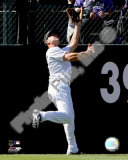 Matt Holliday Photo