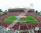 Raymond James Stadium 2008 Photo
