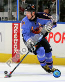 Ilya Kovalchuk Photo