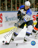 Barret Jackman Photo