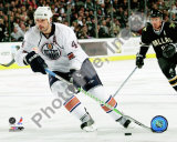 Sheldon Souray Photo