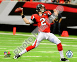 Matt Ryan 2008 Passing Photo