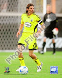 Frankie Hejduk Photo