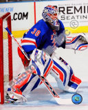Henrik Lundqvist Photo