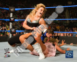 Natalya Neidhart Photo