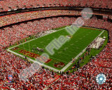 Fed Ex Field Photo