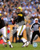Ben Roethlisberger Photo