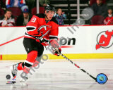 Zach Parise Photo