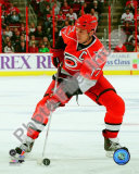 Rod Brind'Amour Photo