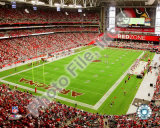University of Phoenix Stadium 2008 Photo