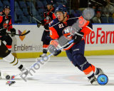 Kyle Okposo Photo